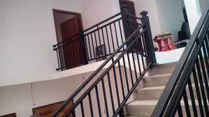 Staircase Hand Drill Design Stairs And Handrails Interior Decor Building Products