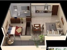 One Bedroom Apartment Design One Bedroom Apartment Interior Design One Bedroom Apartment