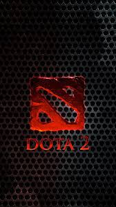 free dota 2 best hd live wallpapers apk download for android