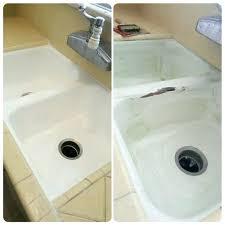 new bathtub refinishing omaha reglazing ne