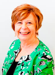 kay s experience is as a leader in children s nutrition she has worked across clinical munity and public health her clinical experience includes