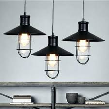 outdoor hanging pendant lights outdoor hanging lights rustics industrial vintage pendant lights vintage pendant lights handmade outdoor hanging