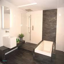 Badezimmer Klassisch Modern Luxus Badezimmer 40 Wunderschöne
