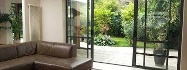 sliding glass doors sarasota expert sliding glass door repair sarasota florida