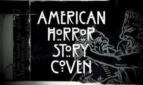 Risultati immagini per american horror story coven
