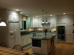 cupboard lighting led. Kitchen Under Cabinet Lighting Led Ideas Cupboard Strip .
