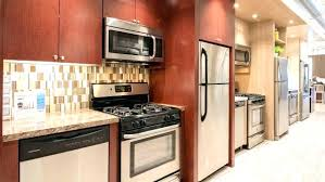large size of brands to avoid best kitchen appliances electric consumer top luxury refrigerator app 2017