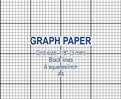 Printable Grid Paper Mm Download Them Or Print