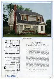 Split House Floor Plans  Vdomisadinfo  VdomisadinfoGambrel Roof House Floor Plans