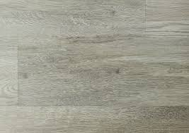 platinum oak