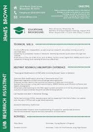 Best It Resume Format The Best Resume Format For Engineers In 2016 On Pantone