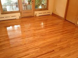 how much does it cost for hardwood floors part 24 floor design formal how
