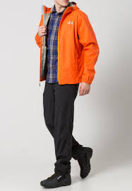 Tent Jacket North Face Outlet Online The North Face Men Jackets Gilets