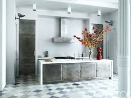 white glass subway tile with gray grout kitchen kitchen tiles ideas pictures mosaic murals white glass