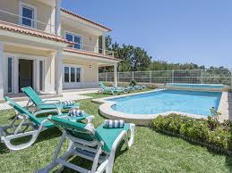 Villa Salsa New Beautiful Villa For 12 10 2 People Within A