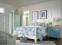 Full Size of Bedroom:32 Literarywondrous Beach Bedroom Furniture Images  Concept Beach Bedroom Furniture Winning ...