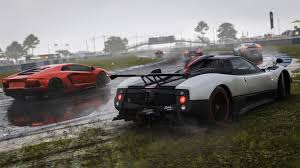 new release pc car gamesFORZA MOTORSPORT 6 download free pc game full version  DOWNLOAD