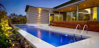 Small Picture Garden Design With Pool Pool Design Pool Ideas