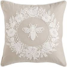 516 best bees in home decor images