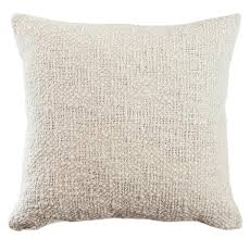 decorative throw pillows for couch. Contemporary Throw Textured Rustic Cotton Decor Pillow With Decorative Throw Pillows For Couch
