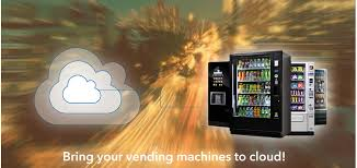 Dex Vending Machine New Fritzing Project MDB DEX WiFi Telemetry