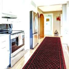 non slip kitchen rugs kitchen carpet runners non slip medium size of washable kitchen rug rugs non slip kitchen rugs