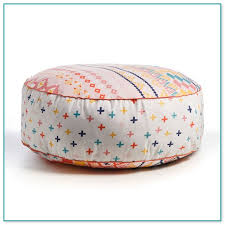 floor cushions for kids. Large Floor Cushions For Kids C