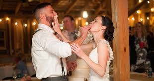 Choosing the right one is going to be how you and your fiance/partner are feeling. 23 Best Cake Cutting Songs For The Wedding Reception Weddings Wedding Ideas By Kelly