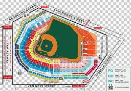 Fenway Park Pearl Jam 2018 Seating Chart Fenway Park Boston Red Sox Mlb Map Seating Assignment Png