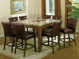 download middot italian design office. Office Kitchen Tables. Best Solutions Of Kmart Table And Chairs 28 Images With Download Middot Italian Design A
