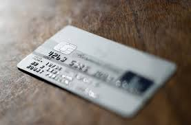 Best credit cards best rewards cards best cash back cards best travel cards best balance transfer cards best 0% apr cards best student 401(k) withdrawal calculator. Here S How To Calculate Credit Card Cash Withdrawal Charges All About Finance