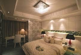 ceiling lights for bedroom modern lamp fixtures kitchen ceiling lamps bedroom ceiling fans with lights modern