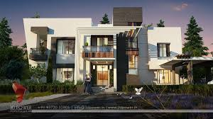 Small Picture Modern house design bungalow