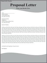 Sample Letter For Event Proposal Event Management Proposal Letter Sample Wedding Evel Amurskaya