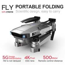 drone <b>sg907</b> – Buy drone <b>sg907</b> with free shipping on AliExpress ...