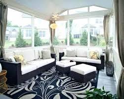indoor sunroom furniture ideas. Sunroom Furniture Sale For Ideas Clearance Indoor . S