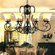 large wrought iron chandelier large wrought iron chandeliers extra large iron chandelier chandeliers wrought iron image
