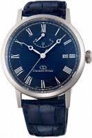 <b>Orient EL09003D</b> – купить наручные <b>часы</b>, сравнение цен ...