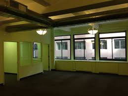 cheap midtown office space cheap office spaces