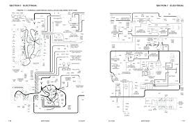 deutz wiring diagram f3l912 914 alternator detail to battery engine full size of deutz engine wiring diagram 2011 generator diagrams portal o scissor lift exceptional for