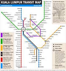 malaysia metro map metro map Lrt Map Pdf Lrt Map Pdf #28 lrt map kuala lumpur