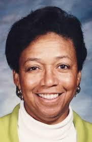 Vivian Clyburn Obituary - Death Notice and Service Information