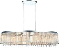full size of oval chandelier canada brass crystal canopy chain cover 5 home improvement magnificent chandeli