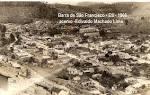 imagem de Barra de São Francisco Espírito Santo n-16