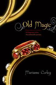 cvr9781416989912 9781416989912 hr old magic