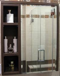 Mirror Bathroom Cabinet Bathroom Cabinet Mirrors Project Glass Mirror Store