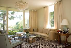creative ideas using capiz chandelier for bright interior lighting zebra area rug and capiz chandelier