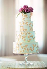 the 50 most beautiful wedding cakes. Contemporary Cakes The 50 Most Beautiful Wedding Cakes For M