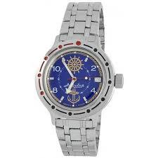 <b>Часы Восток 420374</b> | Купить | в Москве Выгодно