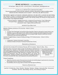 Portfolio Cover Letter Example Resume Padfolio Free 33 Portfolio Cover Letter Sample Popular